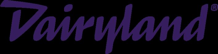 DL_rgb_logo