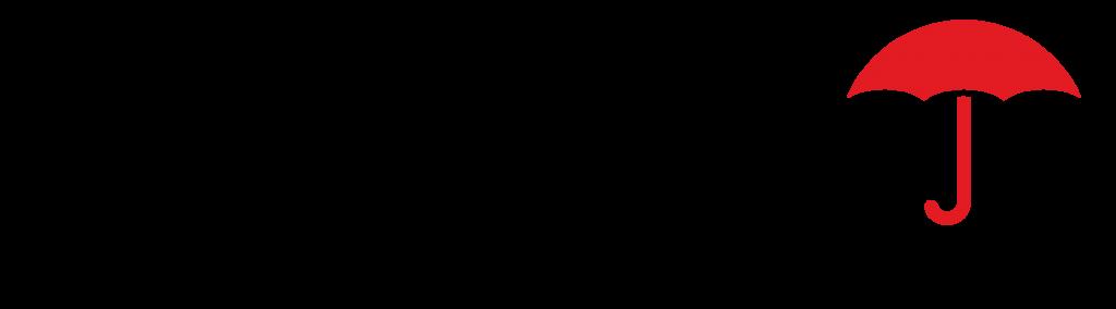 The-Travelers-Companies-logo